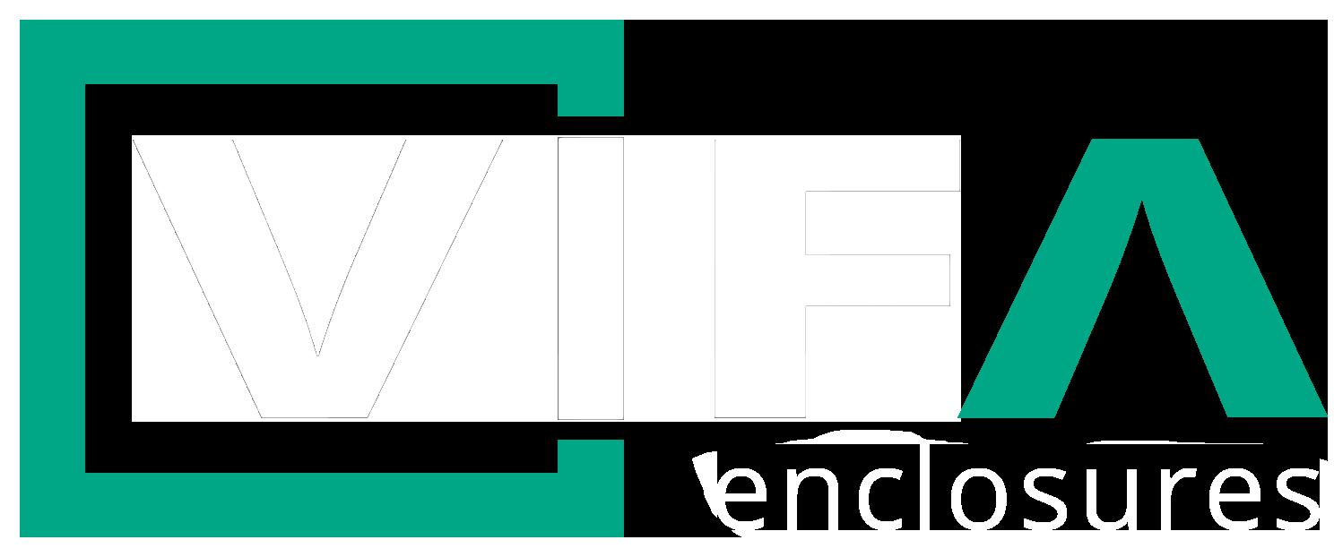 vifa logo transparant_wit