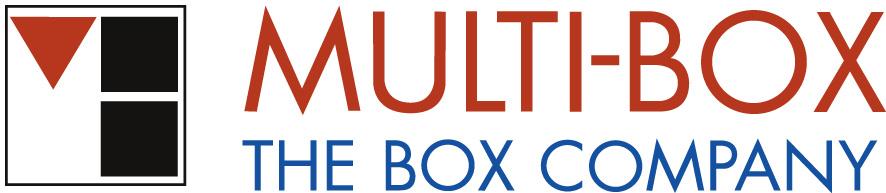 Multi-Box kunststof kasten
