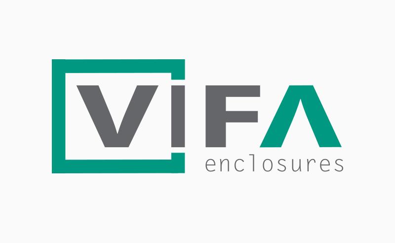 ViFa_Enclosures