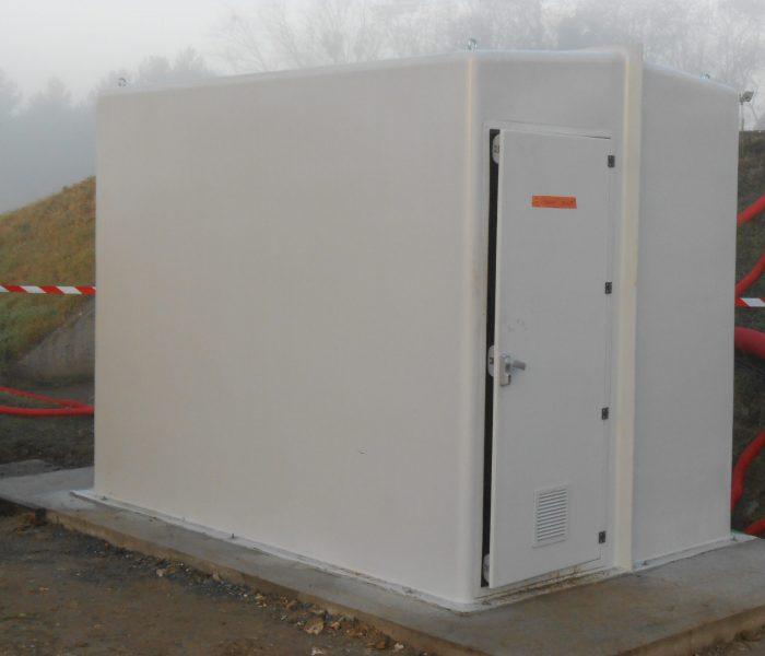DSCN0242-scaled